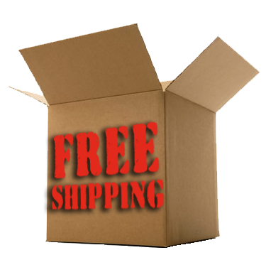 Free Shipping on All Orders - Stun Gun Defense Products