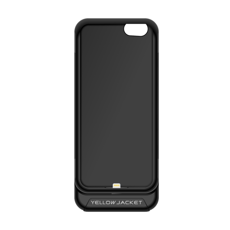 Iphone S Gun Case