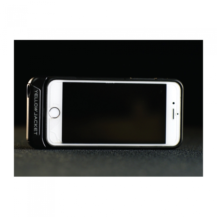 Taser Case Iphone S