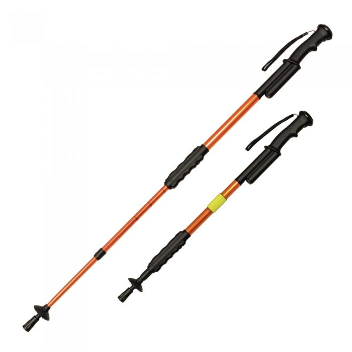 zap hike  u0026 39 n strike 950 000 volt walking stun cane with