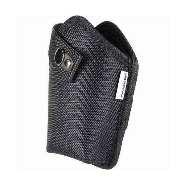 TASERu00ae Pulse TASER Pulse Tactical Nylon Holster