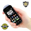 Streetwise SamStun 6 Million Volt Rechargeable Cell Phone Stun Gun