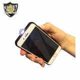 Streetwise FRiPHONE 14 Million Volt Cell Phone Stun Gun