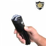 Police Force 15 Million Volt Tactical Stun Flashlight