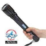 Buy Flashlight Stun Guns Here Free Shipping Satisfaction