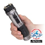 Buy Stun Gun Defense Products Here Free Shipping On All