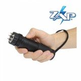 ZAP Light EXTREME 1 Million Volt Stun Flashlight