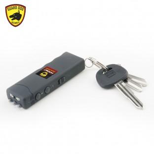 Guard Dog Hornet 6 Million Volt Rechargeable Mini Keychain ...