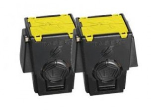 TASER X26C and M26C Replacement Cartridges